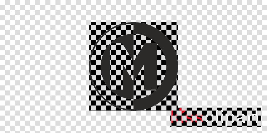 Audio logo clipart image transparent library Download memphis audio logo clipart Vehicle audio Logo image transparent library