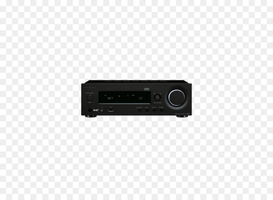 Audio receiver clipart graphic free download Technology Backgroundtransparent png image & clipart free download graphic free download