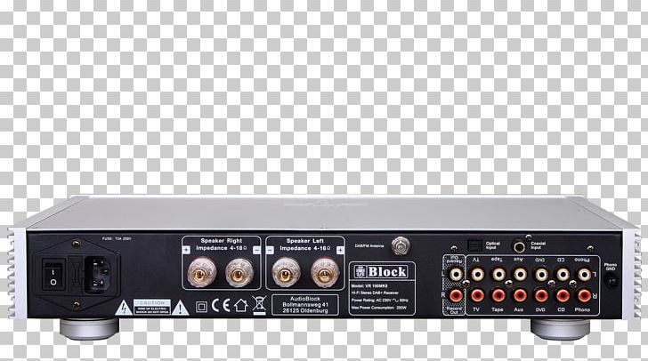 Audio receiver clipart svg library download Super Audio CD Radio Receiver Electronics CD Player PNG, Clipart ... svg library download