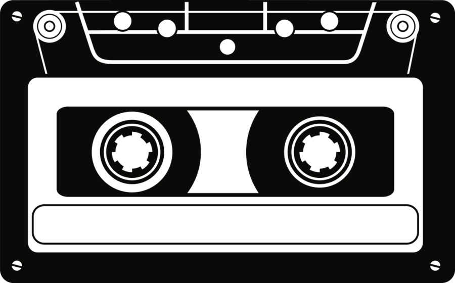 Cassette tape images clipart clip freeuse download Cassette Tape clipart - Microphone, Black, Text, transparent clip art clip freeuse download