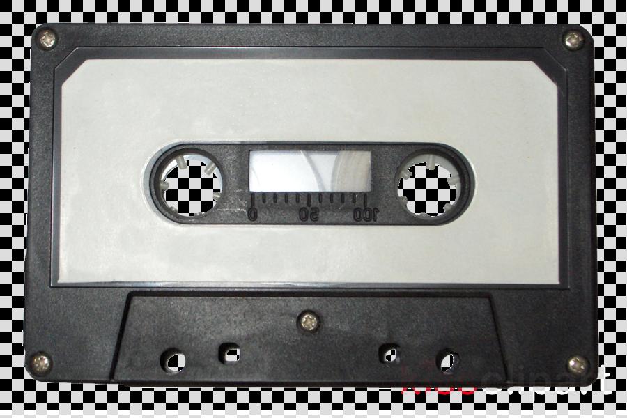 Audio tape clipart clip transparent stock Cassette Tape clipart - Product, Metal, transparent clip art clip transparent stock