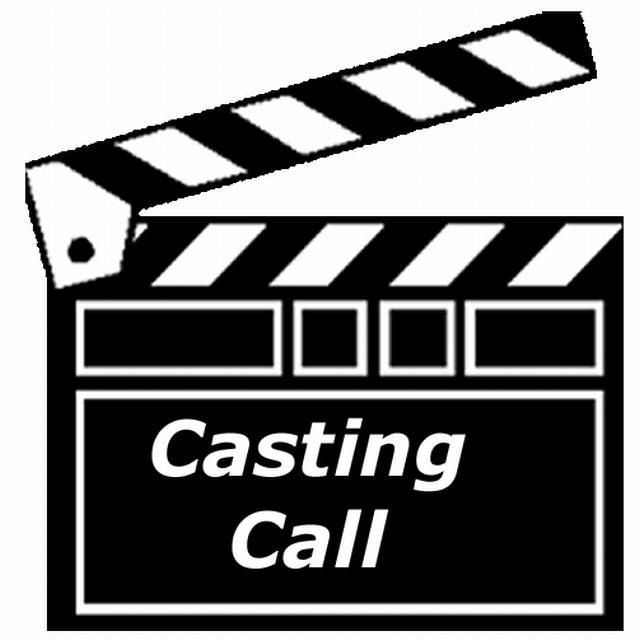 Auditions clipart clip black and white Auditions clipart 5 » Clipart Portal clip black and white