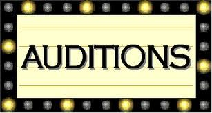Auditions clipart png free stock Auditions clipart 4 » Clipart Portal png free stock