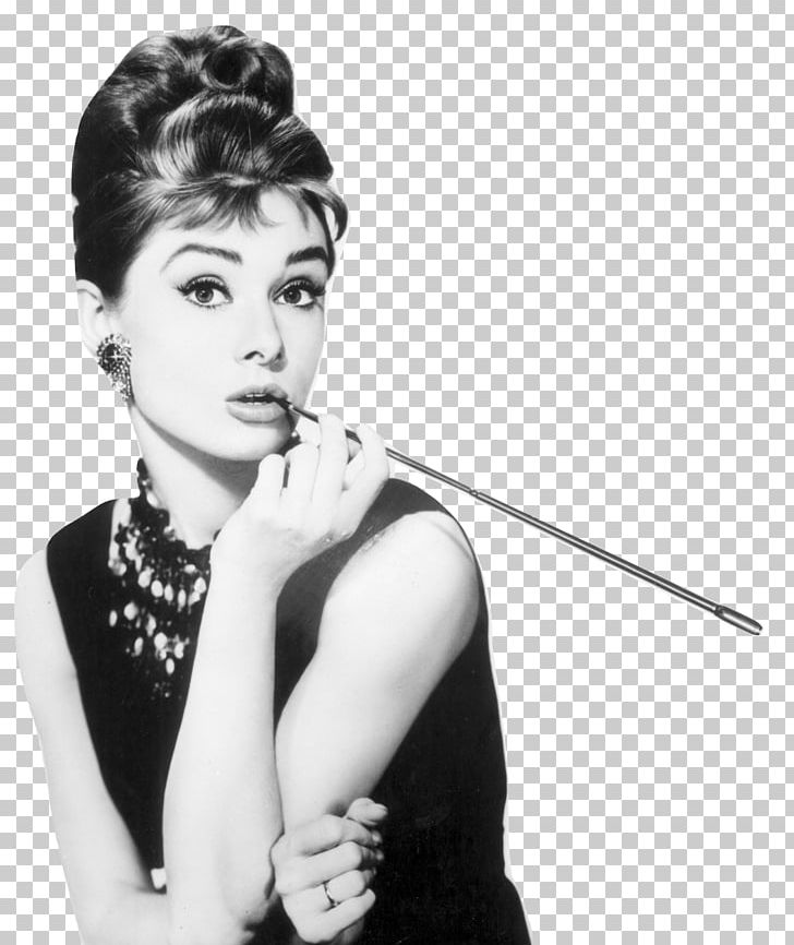 Audrey hepburn eyes clipart svg transparent stock Audrey Hepburn Breakfast At Tiffany\'s Holly Golightly Film PNG ... svg transparent stock