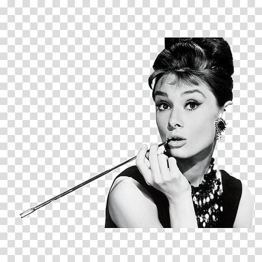Audrey hepburn eyes clipart picture free download Breakfast At Tiffany\\\'s Audrey Hepburn Holly Golightly Film, audrey ... picture free download
