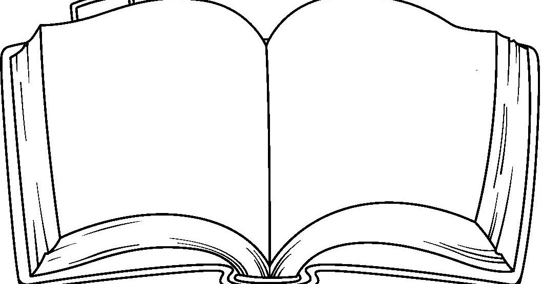 library of aufgeschlagenes buch graphic download kostenlos