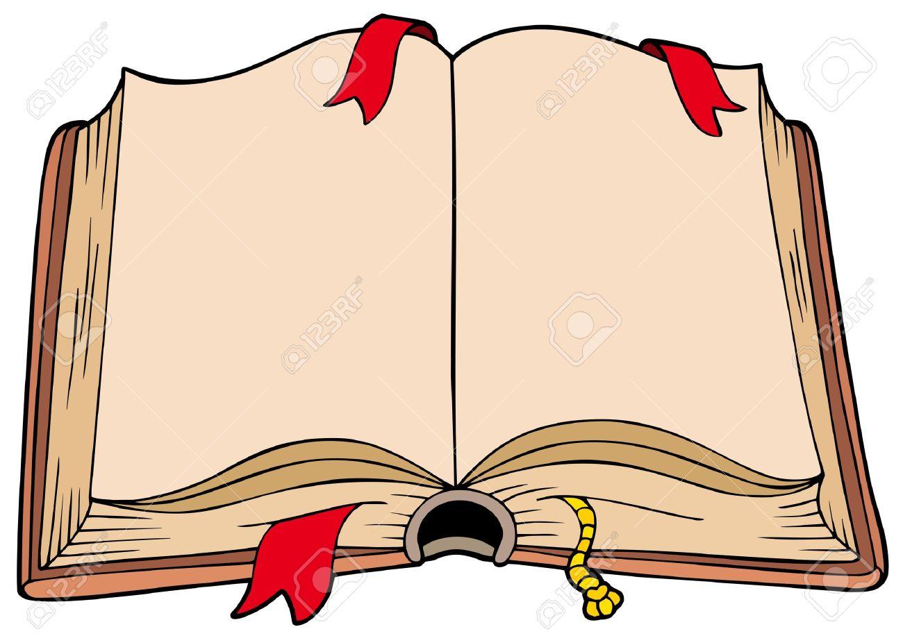 Aufgeschlagenes buch clipart kostenlos banner black and white library Aufgeschlagenes Buch Clipart | Free download best Aufgeschlagenes ... banner black and white library