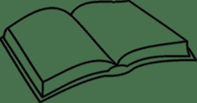 Aufgeschlagenes buch clipart kostenlos vector library library Aufgeschlagenes buch clipart kostenlos 3 » Clipart Portal vector library library