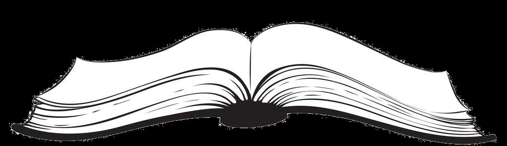 Aufgeschlagenes buch clipart kostenlos clip art black and white stock Aufgeschlagenes Buch Clipart | Free download best Aufgeschlagenes ... clip art black and white stock