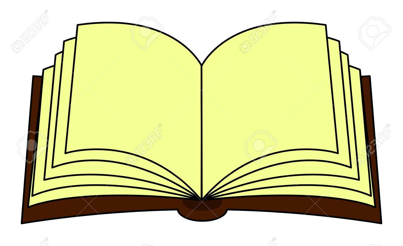 Aufgeschlagenes buch clipart kostenlos picture library stock Aufgeschlagenes Buch Clipart | Free download best Aufgeschlagenes ... picture library stock