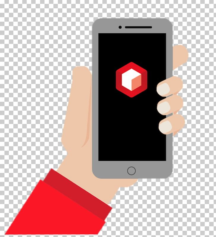 Augment clipart png transparent library Smartphone Feature Phone Augmented Reality PNG, Clipart, Abstract ... png transparent library