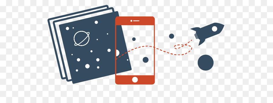 Augment clipart image transparent stock Death Cartoon png download - 799*324 - Free Transparent Augmented ... image transparent stock