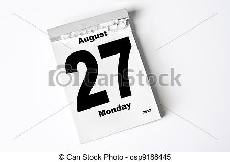 August 2012 calendar clipart graphic royalty free stock August 2012 calendar clipart - ClipartFox graphic royalty free stock