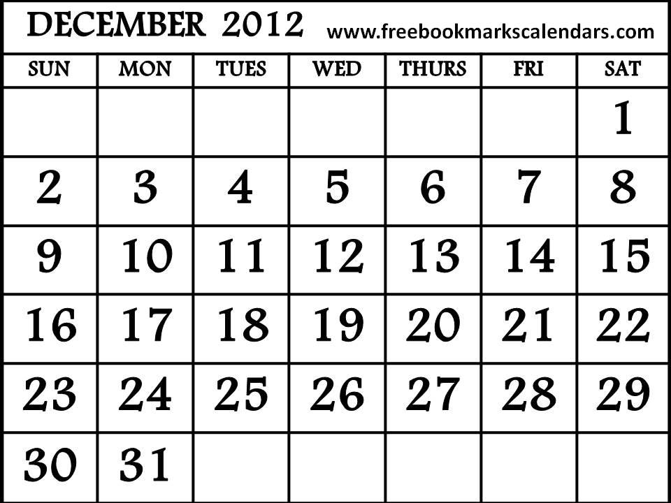 August 2012 calendar clipart vector royalty free Clipart 2012 calendar - ClipartFest vector royalty free