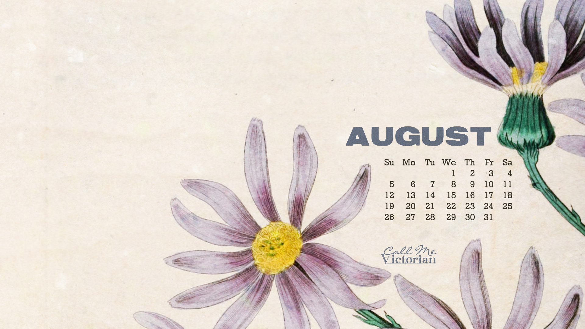 August 2012 calendar clipart clipart freeuse library August 2012 calendar clipart - ClipartFest clipart freeuse library
