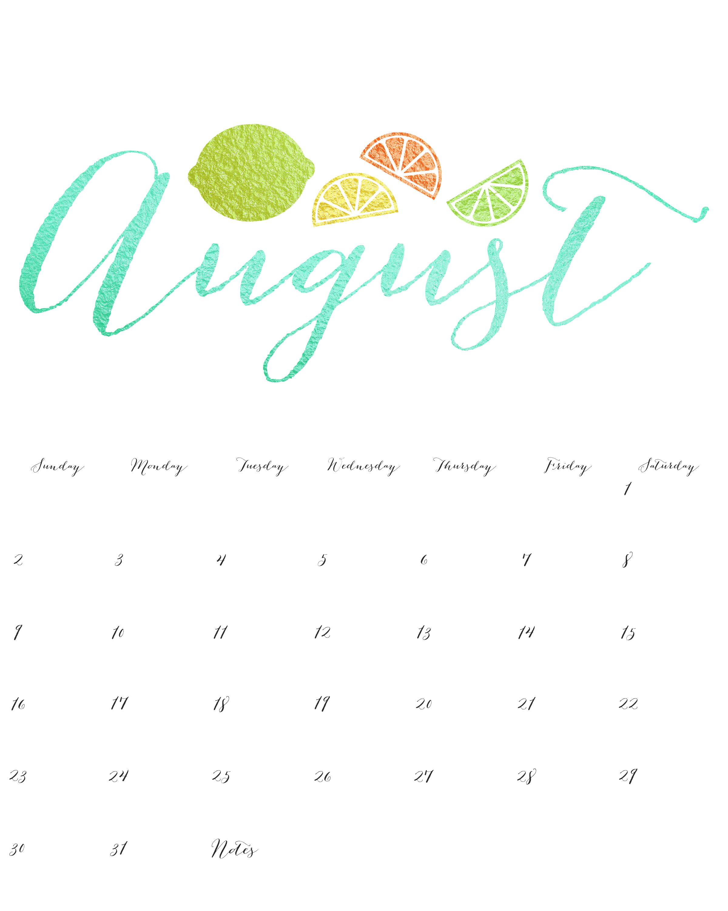August 2015 calendar clipart picture royalty free download Oltre 1000 idee su August 2015 Calendar su Pinterest picture royalty free download