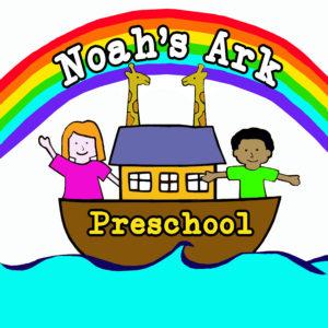 August 2018 preschool clipart graphic transparent download Noah\'s Ark Preschool – August 2018 Update – Cedar Hills graphic transparent download