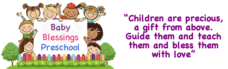 August 2018 preschool clipart clipart freeuse library Friday Newsletter 3 August 2018 – Baby Blessings Playgroup Lonehill clipart freeuse library