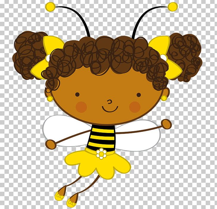 August birthday free clipart clipart transparent stock Beehive August Pullman PNG, Clipart, August Pullman, Bee, Beehive ... clipart transparent stock