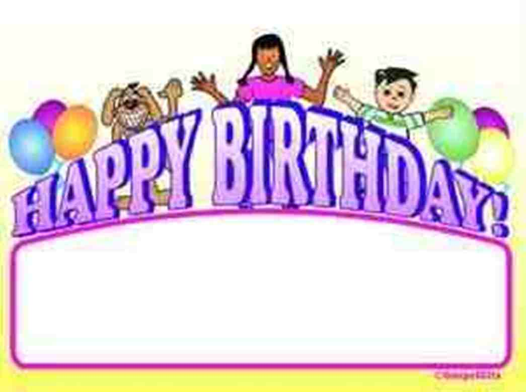 August birthday free clipart png transparent download Free January Cliparts Birthday, Download Free Clip Art, Free Clip ... png transparent download