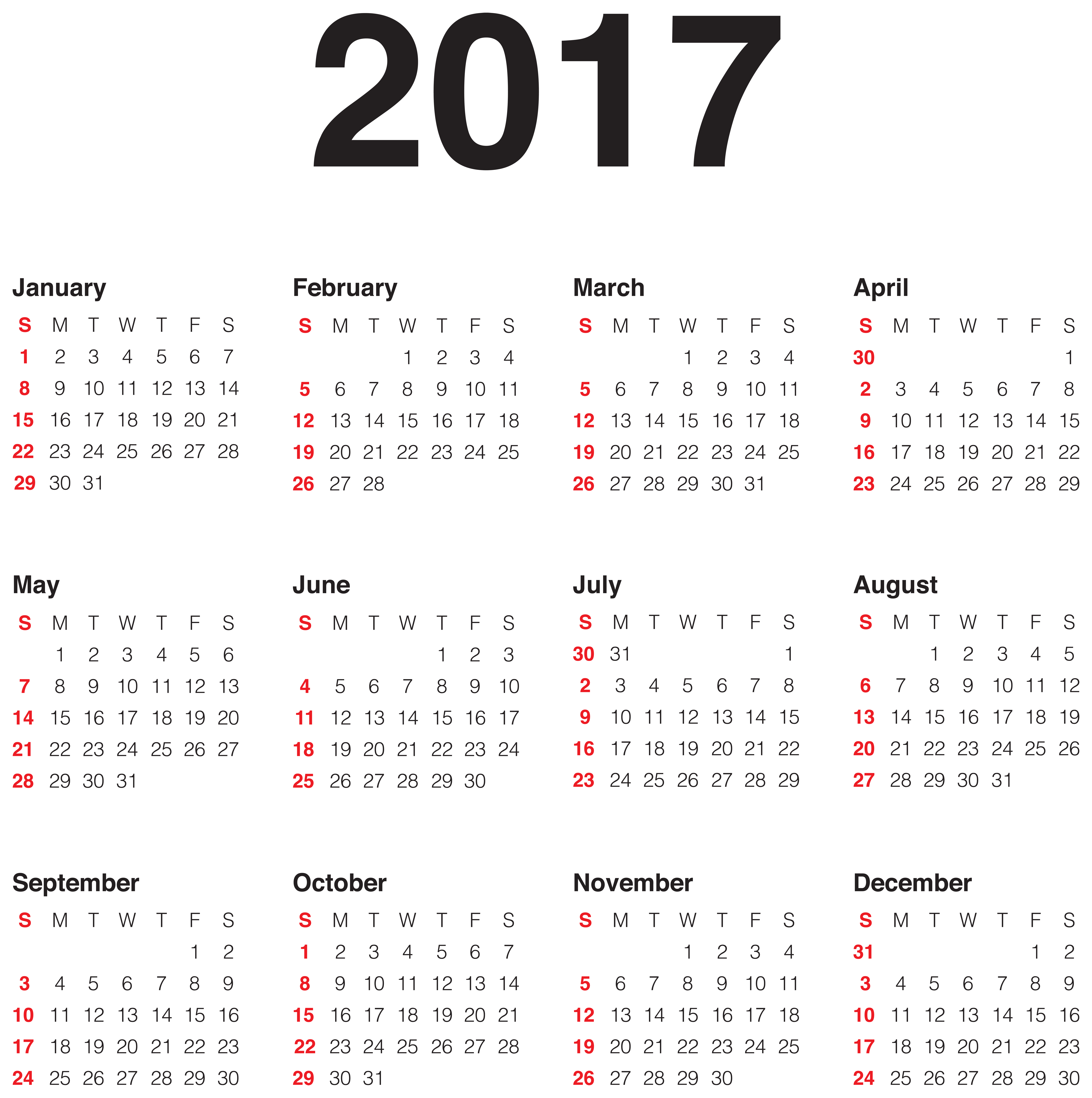 August calendar clipart ideas svg stock Best ideas about Calendar Png, Transparent Clip and Art Image on ... svg stock