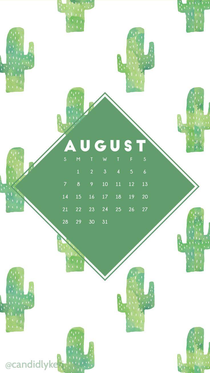 August calendar clipart ideas jpg black and white library 17 Best ideas about August Calendar on Pinterest | Free printable ... jpg black and white library