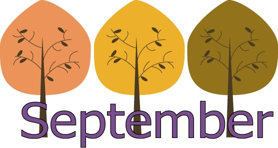 August calendar months clipart png royalty free library August calendar months clipart - ClipartFest png royalty free library