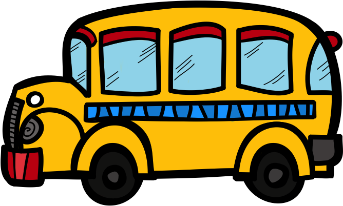 August clipart free transparent picture transparent stock August Clipart Front Bus - Transparent Background Bus Clipart - Png ... picture transparent stock