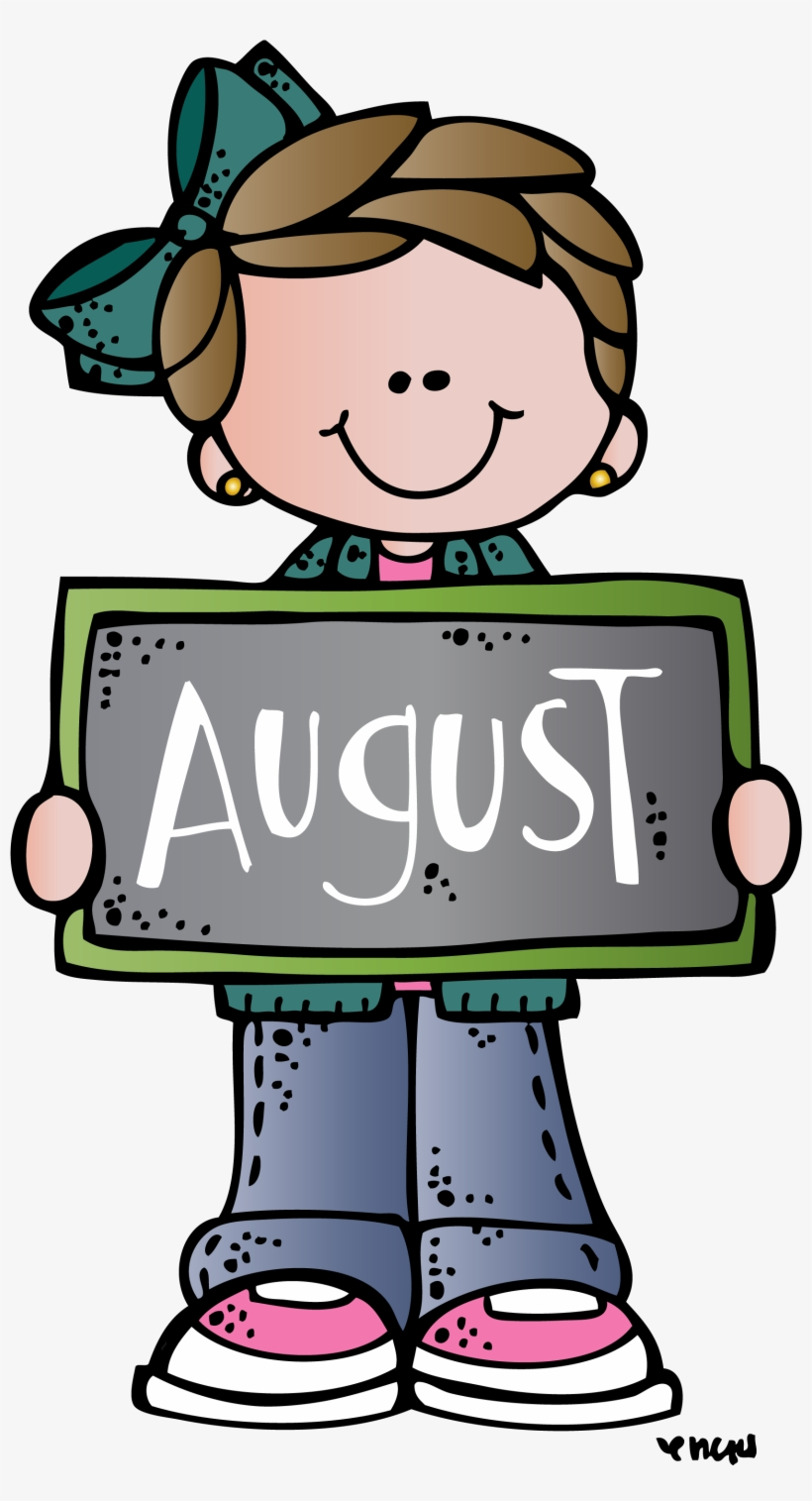 August clipart free transparent jpg freeuse library 2018 Calendar Transparent Png - August Clipart Transparent PNG ... jpg freeuse library