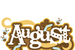 August clipart transparent background graphic free August clip art images clipart images gallery for free download ... graphic free