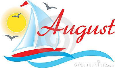 August month clip art clipart royalty free library August Stock Illustrations – 12,474 August Stock Illustrations ... clipart royalty free library