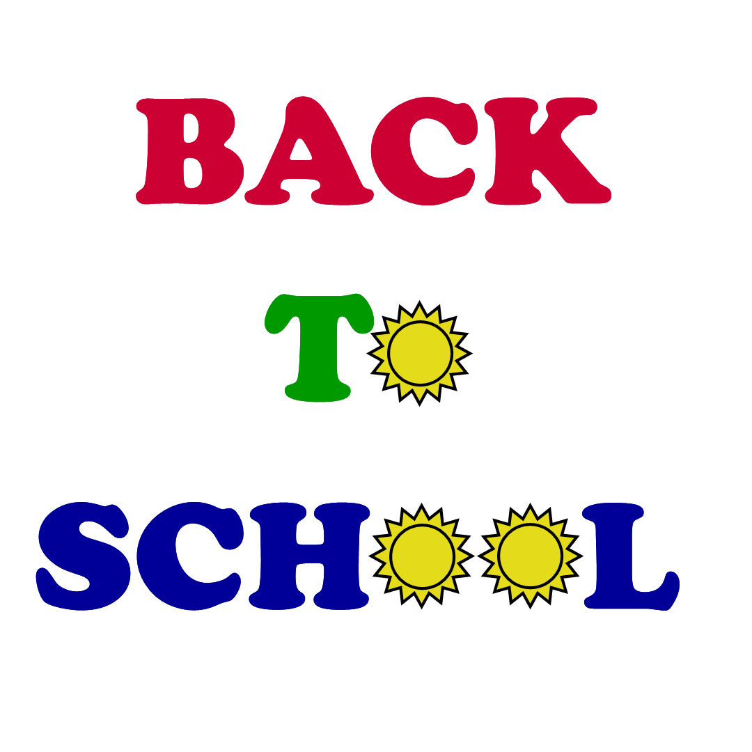 August school clipart clipart Free Clipart N Images: 2014 clipart