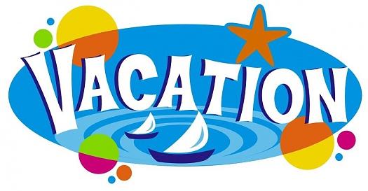 August summer vacation clipart clip art royalty free download Summer Vacation :: Rommtech-3s clip art royalty free download