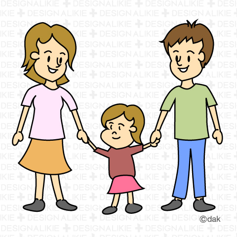 Aunt uncle clipart graphic free stock Aunt and uncle clipart 1 » Clipart Station graphic free stock