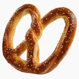 Auntie anne-s prtzels clipart image freeuse library Download auntie anne pretzel clipart Pretzel Auntie Anne\'s Bakery image freeuse library