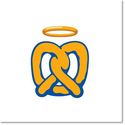 Auntie anne-s prtzels clipart svg black and white download auntie-annes-pretzels - The First Tee of Greater Portland svg black and white download