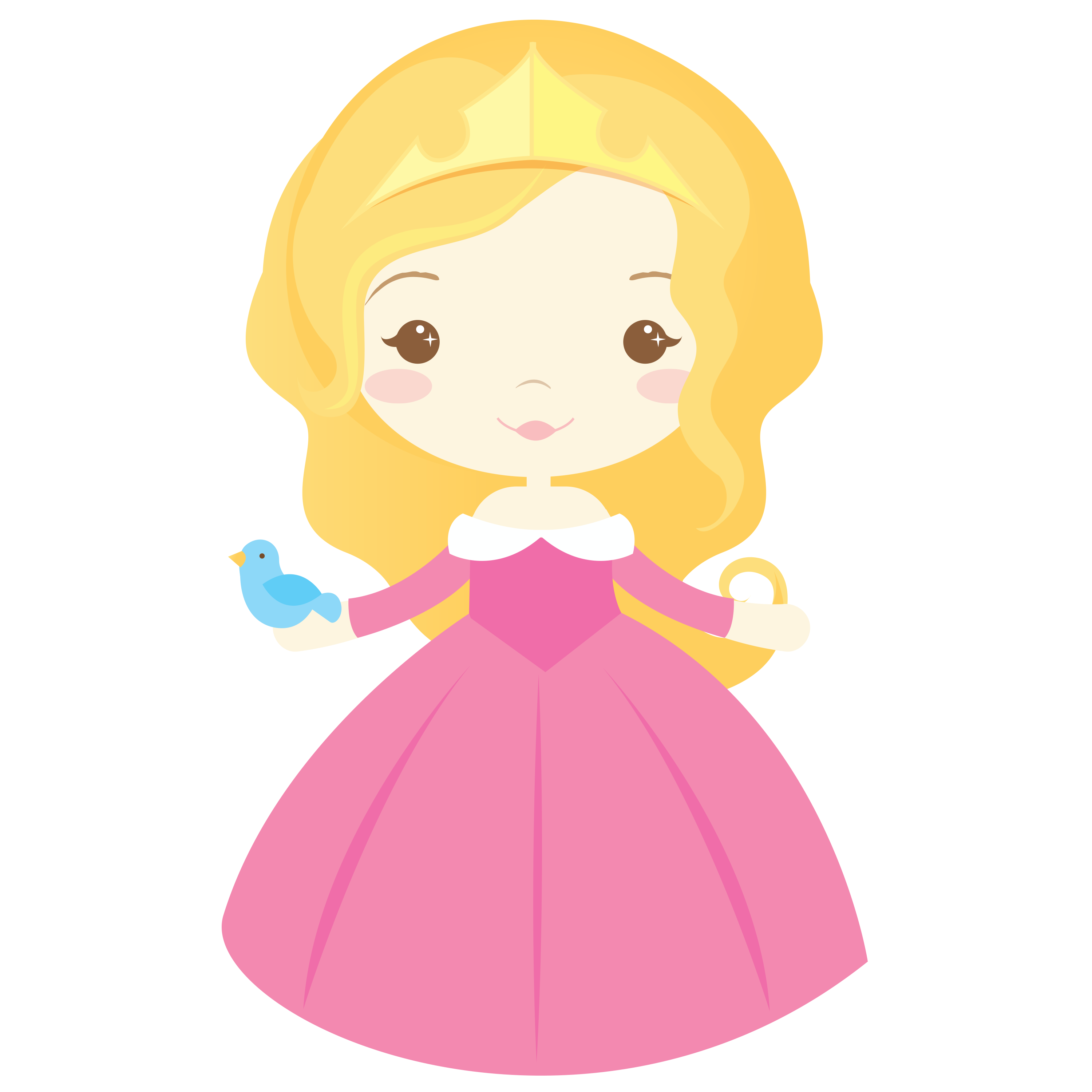 Aurora crown clipart royalty free library Princess Clipart For Kids at GetDrawings.com   Free for personal use ... royalty free library