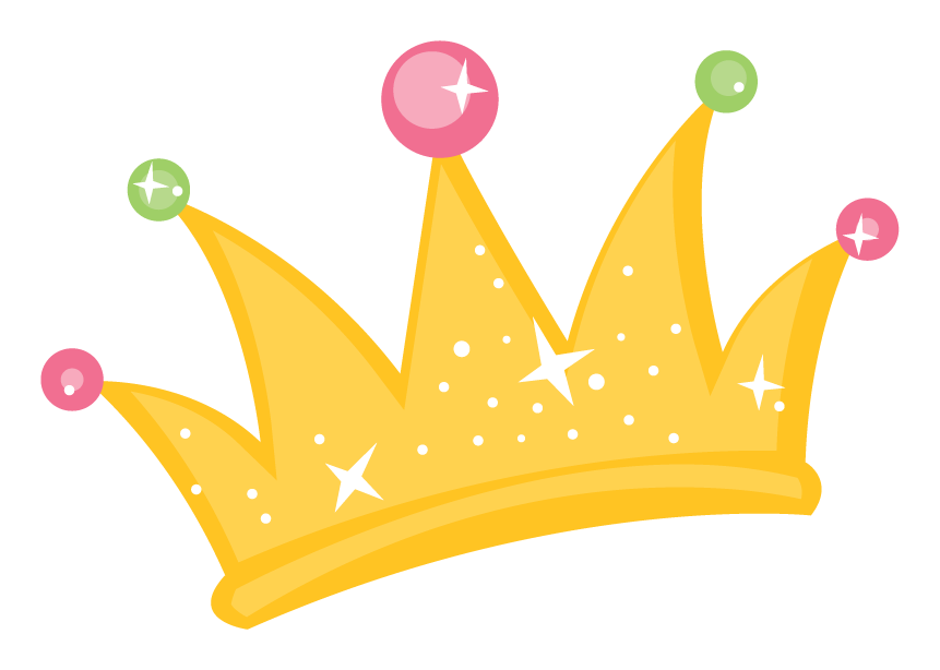 Aurora crown png clipart png library library Minus - Say Hello! | Clip Art-Storybook, Pretend, Themes | Pinterest ... png library library