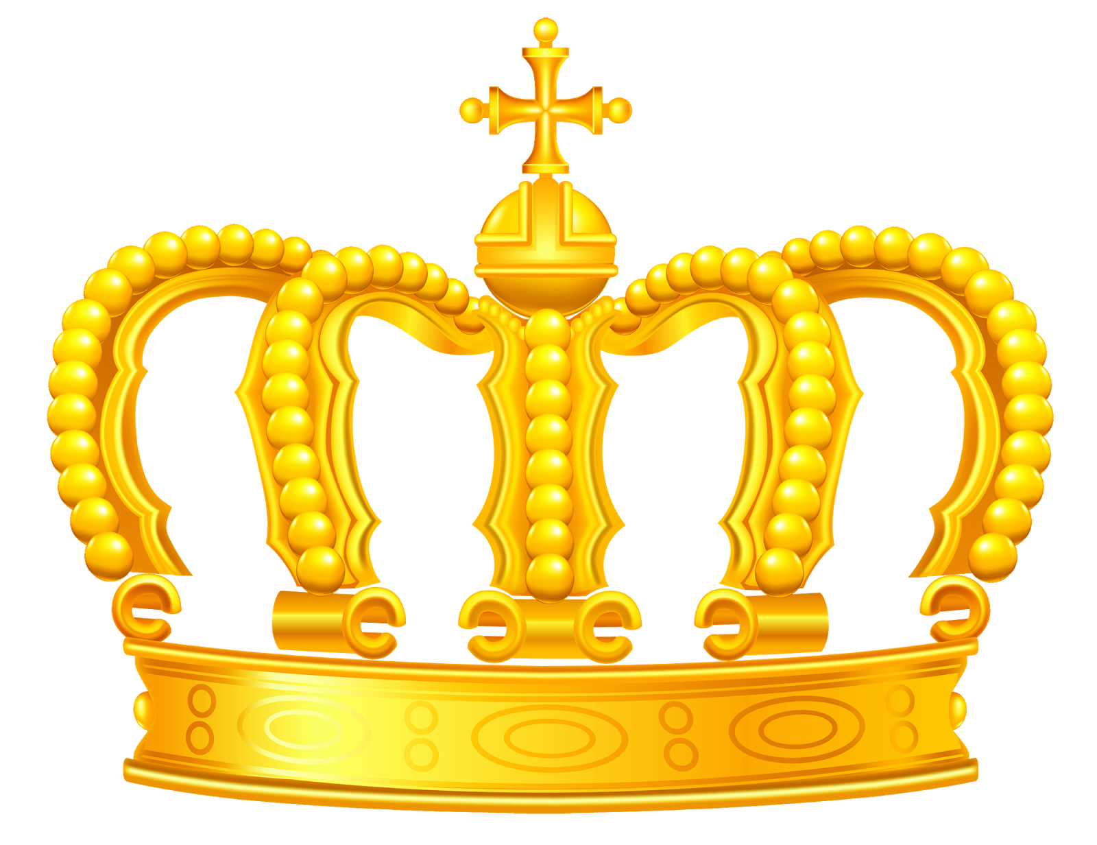 Queen's crown clipart royalty free stock Artes, ideias, moldes, personalizados para festas. | Clip Art ... royalty free stock