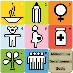 Ausaid clipart banner download Why the MDGs are both too ambitious and not ambitious enough ... banner download