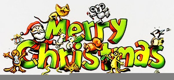 Clipart australian christmas svg royalty free download Australian christmas clipart free » Clipart Portal svg royalty free download