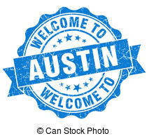 Austin clipart image stock Austin Illustrations and Clip Art. 967 Austin royalty free ... image stock