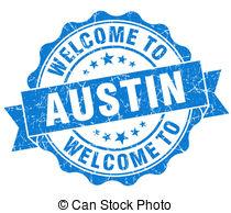 Austin clipart