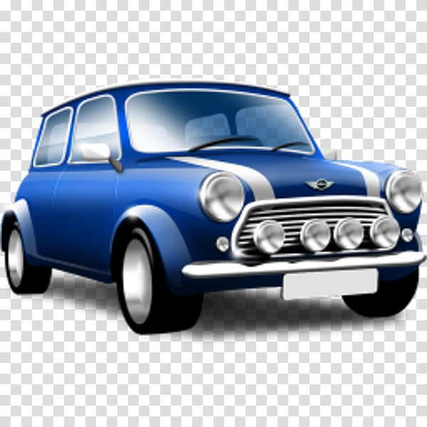 Austin mini cooper clipart graphic black and white download MINI Cooper Car BMW Mini E, bmw transparent background PNG clipart ... graphic black and white download