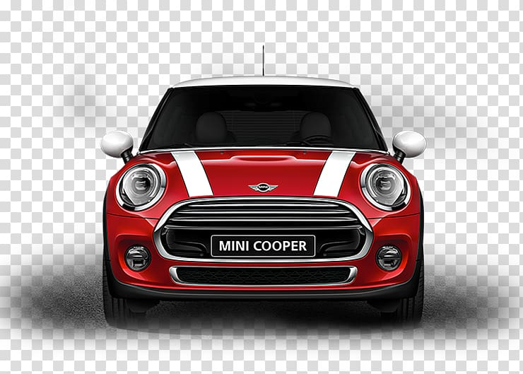 Austin mini cooper clipart clipart free stock Mini E 2018 MINI Cooper Clubman City car Compact car, Mini ... clipart free stock