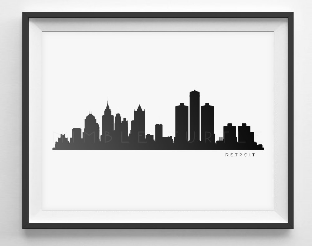 Austin skyline clipart free clip transparent download Collection of Skyline silhouette clipart | Free download best ... clip transparent download