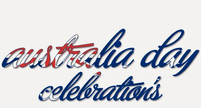 Australia day 2016 clipart image royalty free stock 50 Best Australia Day 2017 Wish Pictures And Photos image royalty free stock