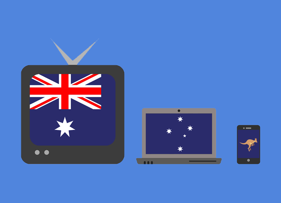 Australia day 2016 clipart clipart freeuse Top 5 Best vs Worst Australian Marketing Campaigns | Broadcast | Crucial clipart freeuse