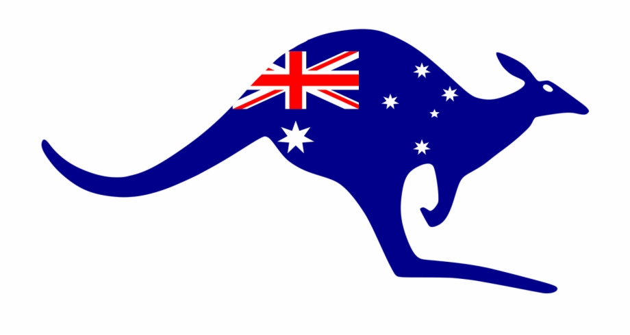 Australia day images clipart graphic download Australia Day Free PNG Images & Clipart Download #760054 - Sccpre.Cat graphic download