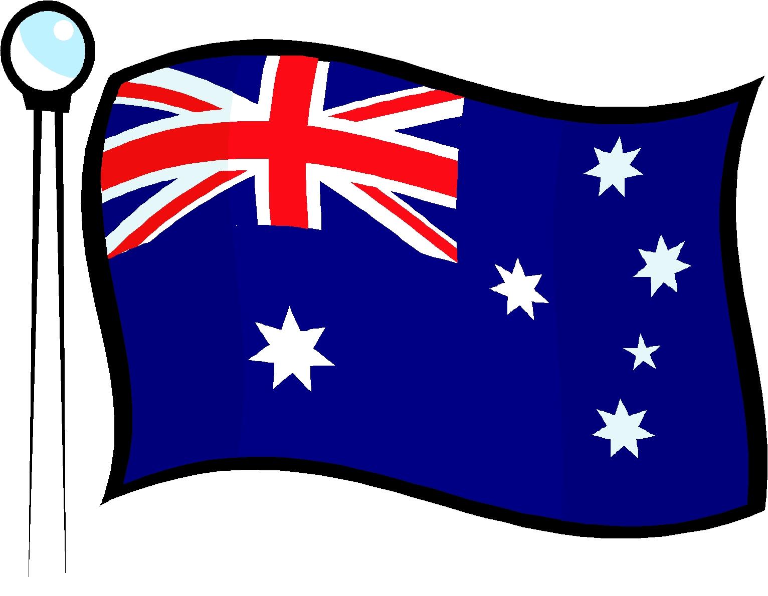Australia day images clipart svg freeuse Aussies Abroad\'s official Australia Day 2019 – Aussies Abroad Abu Dhabi svg freeuse